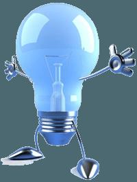 Электроуслуги в г.Краснослободск и в других городах. Список филиалов электромонтажных услуг. Ваш электрик